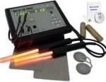 BCX Ultra Rife Machine Blog Site